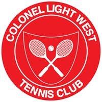 Colonel Light West Tennis Club