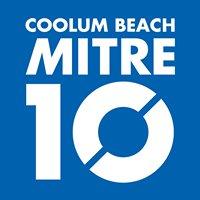 Coolum Mitre 10