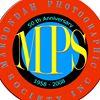 Maroondah Photographic Society