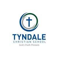 Tyndale Christian School - Strathalbyn