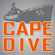 Cape Dive Dunsborough/Busselton