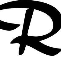 Rawsons Electrical