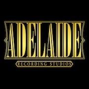 Adelaide Recording Studios