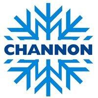 Channon Refrigeration Pty Ltd