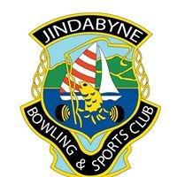 Jindabyne Bowling Club