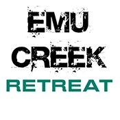Emu Creek Retreat