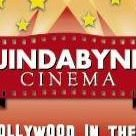 Jindabyne Cinema