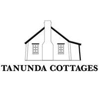 Tanunda Cottages