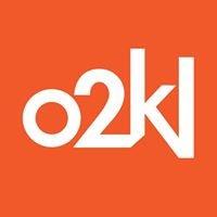 o2kl Advertising