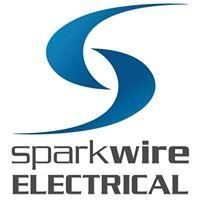 Sparkwire Electrical