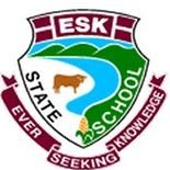 Esk State School