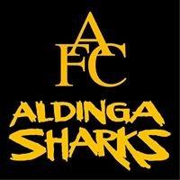 Aldinga Football Club