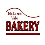 Mclaren Vale Bakery