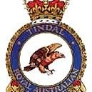 RAAF Base Tindal