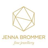 Jenna Brommer - Fine Jewellery