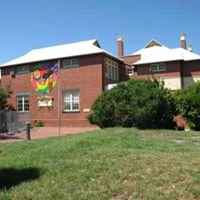 Hampton Primary School