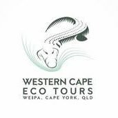 Western Cape Eco Tours, Weipa, Cape York, QLD