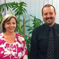 Parents of Madison Park Primary School