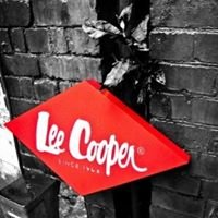 Lee Cooper Sunglasses
