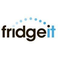 Fridge It Logistics Pty Ltd