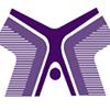 Murraylands Gymnastics Academy