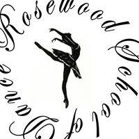 Rosewood School of Dance