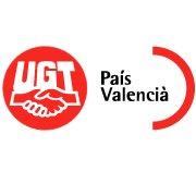 UGT País Valencià