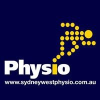 Sports Physiotherapy and Work Rehabilitation Centre Penrith