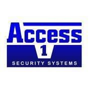 Access 1 Security Systems