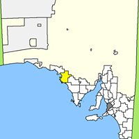 District Council of Streaky Bay