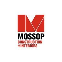 Mossop Construction + Interiors