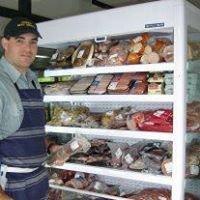 Streaky Bay & Ceduna Meat Service