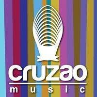 Cruzao Arepa Bar