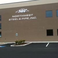Northwest Steel & Pipe Inc
