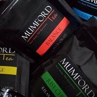 Mumford Tea
