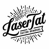 LaserTat :: Tattoo Removal :: Adelaide