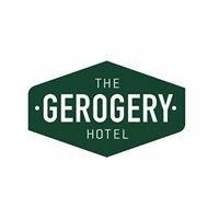 Gerogery Hotel