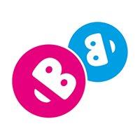 BubbleBall.fi