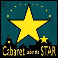 Cabaret under the Star