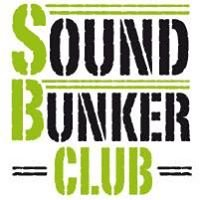 Sound-Bunker Club