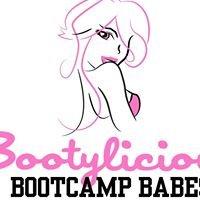 Bootylicious Bootcamp Babes