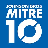 Johnson Bros Mitre 10 - Mona Vale