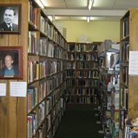 Evangelical Library of South Australia