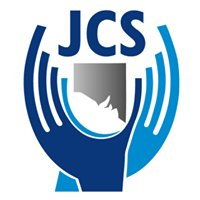 JCS Home and Community Support