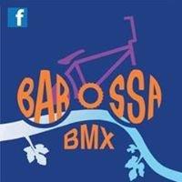 BarossaBMX