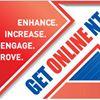Get Online NT