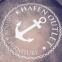 "HAFEN Outlet ""Fashion & Furniture"""