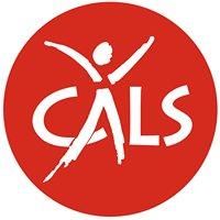 Cals College Nieuwegein