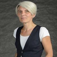 Annette Mertens - Systemischer Coach