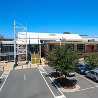 Wodonga Sports & Leisure Centre